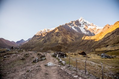 Salkantay (52 of 160) June 15