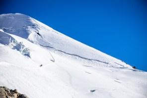 Huayna Potosi Mountain Bolivia -129- July 2015