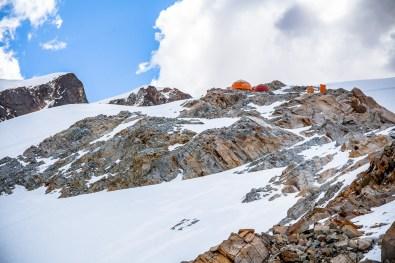 Huayna Potosi Mountain Bolivia -79- July 2015