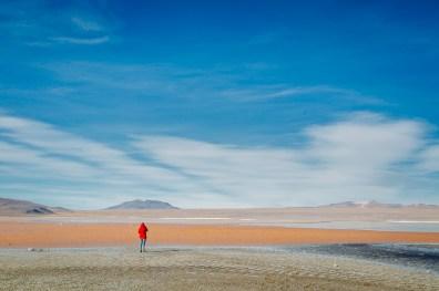 Salar de Uyuni - Bolivia -114- July 2015