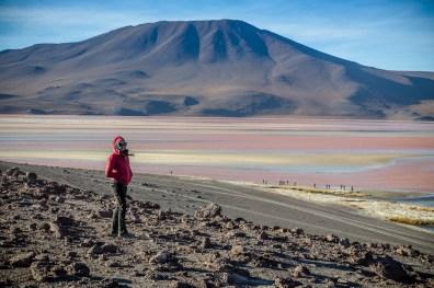 Salar de Uyuni - Bolivia -126- July 2015