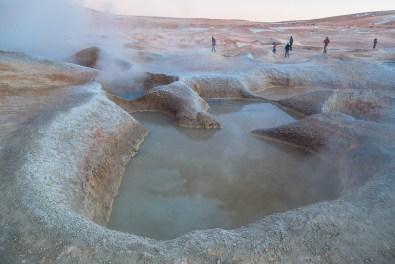Salar de Uyuni - Bolivia -135- July 2015