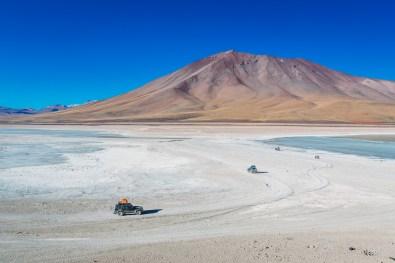 Salar de Uyuni - Bolivia -142- July 2015