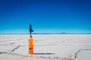 Salar de Uyuni - Bolivia -32- July 2015