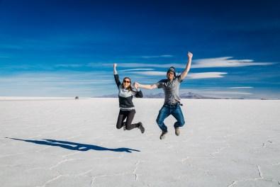 Salar de Uyuni - Bolivia -40- July 2015