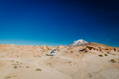 Salar de Uyuni - Bolivia -70- July 2015