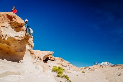 Salar de Uyuni - Bolivia -72- July 2015