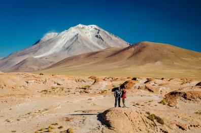 Salar de Uyuni - Bolivia -74- July 2015