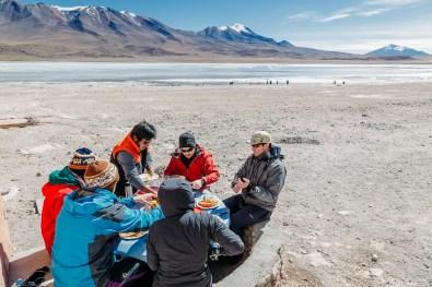 Salar de Uyuni - Bolivia -95- July 2015