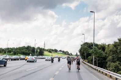 Bike Tour Istanbul -33
