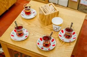 Food Tour Istanbul -39