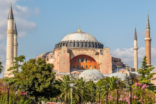Istanbul Turkey Photography -66