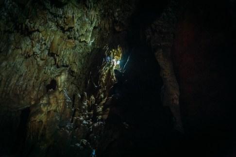 Cango Caves Oudtshoorn -26