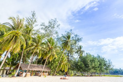 Koh Kood - Koh Kut Thailand -26