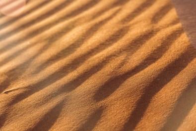 Sossusvlei Sand DunesNamibia -77-2