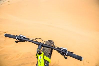 Swakopmund Fat Tire Bike Tour -281