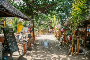 Gili Air Island Bali Indonesia -61