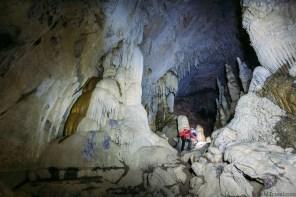 Phong Nha Caving and Trekking -103