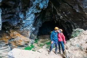 Phong Nha Caving and Trekking -105