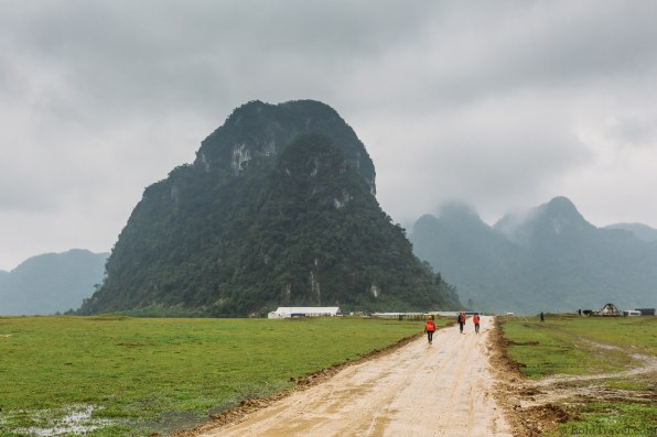 Phong Nha Caving and Trekking -114