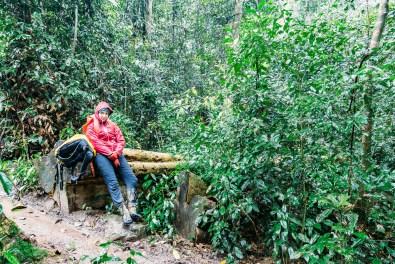 Phong Nha Caving and Trekking -24