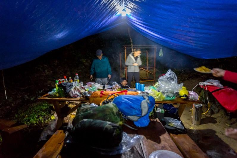 Phong Nha Caving and Trekking -53