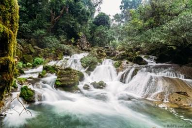 Phong Nha Caving and Trekking -62