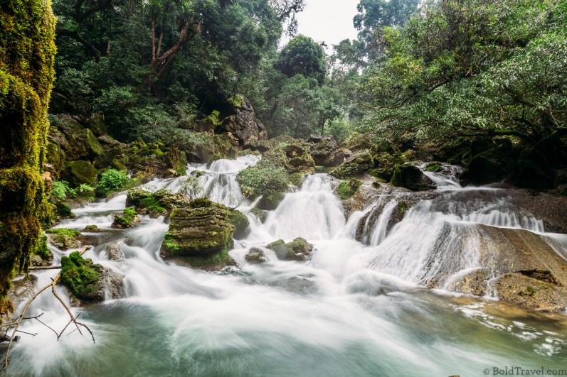 Phong Nha Caving and Trekking -63