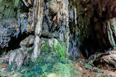 Phong Nha Caving and Trekking -85