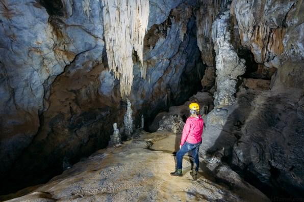 Phong Nha Caving and Trekking -89