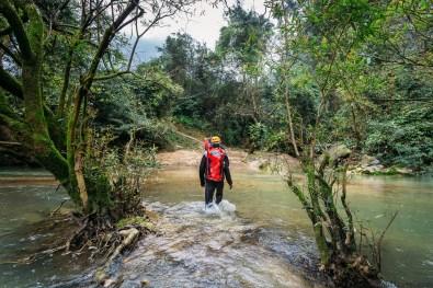 Phong Nha Caving and Trekking -96