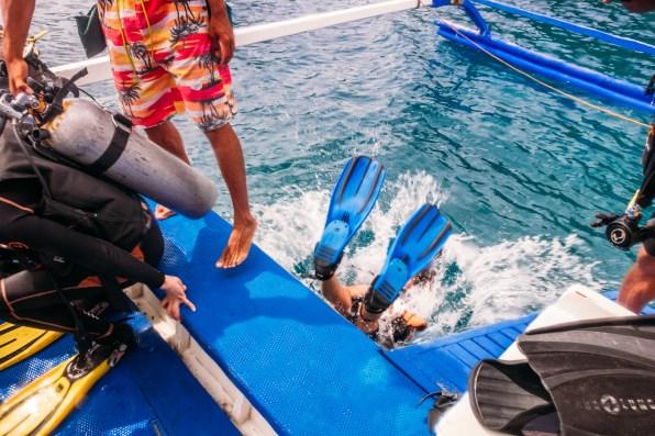 El Nido Scuba Diving -76