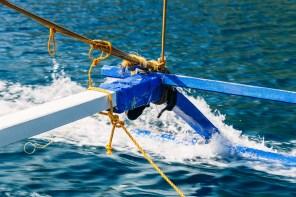 El Nido Scuba Diving -93