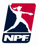 National Fastpitch Softball: Weekend Recap and Preview