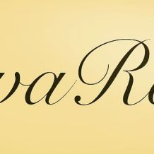 Bold Resources: Diva Row and Celestine Burrow