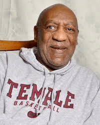 Bill Cosby Found Guilty During Retrial