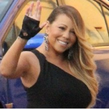 Why Mariah Carey kept her bipolar diagnosis hidden for so long