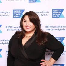 Renee Cafaro: Activist, Role Model, Plus Size Queen of New York City