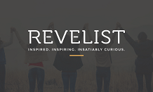 Bold Resources: Revelist