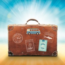 Bold Resources: Practical Wanderlust