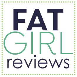 We Review Lana Hazou of Fat Girl Reviews…