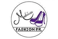 Bold Resources: Medieros Fashion PR is the FIRST plus size public relations firm in the United States