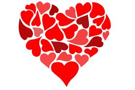 The Valentine's Date