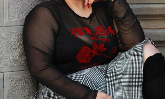 Bold Interviews Ashley Nell Tipton
