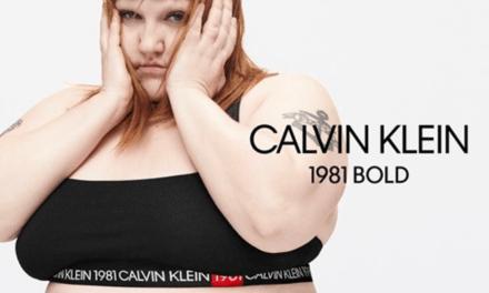 Brand Fans: Calvin Klein