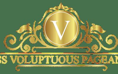 Miss Voluptuous International Postponed
