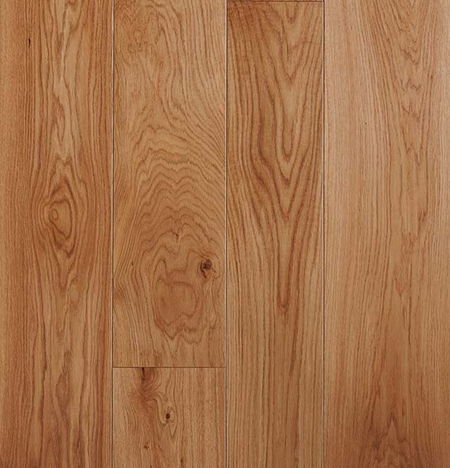 Cheap Plywood Flooring