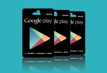 beli-google-play-gift-card-di-indomaret