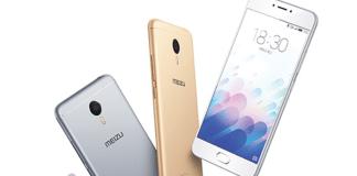 meizu-launching-m3-note-di-china