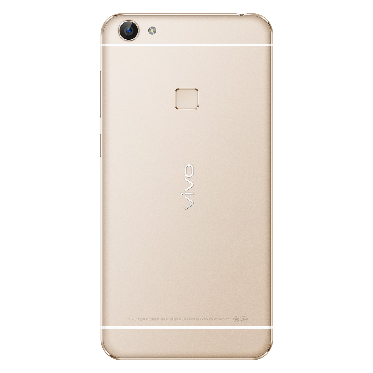 vivo-x6s-x6s-plus-launching-readme
